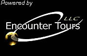 Encounter tours