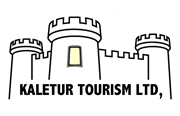 travel agency in istanbul