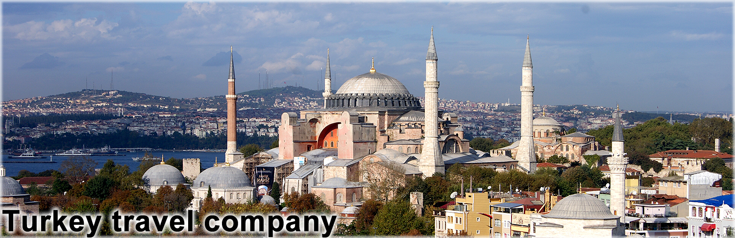 turkey travel, travel to turkey, turkey tours and travel, tours to turkey, turkey tours