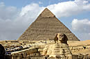 turkey egypt tours