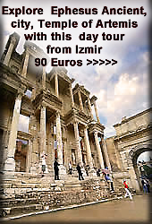 istanbul old city tours