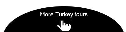 more turkey tours